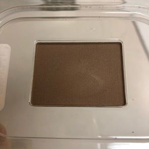 NARS Blondie Eyeshadow